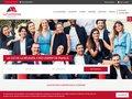 IMMOBILIER BOUCHES-DU-RHôNE 13 : Agence immobiliere Aix-en-Provence