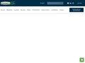Alco VR - Motorisés et roulottes au Québec