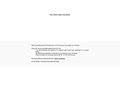 DIVERS : Allo pneus vente sur internet de pneumatiques