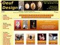screenshot http://www.art-et-artisanat-du-monde.com Art et artisanat du monde