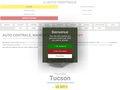 Auto Centrale : mandataire automobile