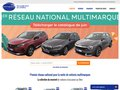 OCCASIONS : Autos.fr : véhicules d'occasion récents