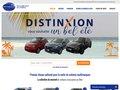 Autos.fr : véhicules d'occasion récents toutes marques