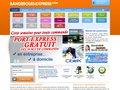 banderoles-express.com