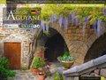 Chambres d'hôtes en Ardèche