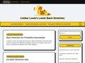 screenshot http://www.bouillauddonnadieu.com Atelier d'architecture et d'urbanisme - paris