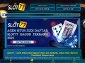 screenshot http://www.boutique-velo.com Boutique-vélo