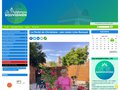 POLITIQUE : Bouvignies - Pour notre village