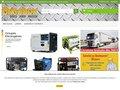 BRICOLAGE : Bricolage, jardin, electromenager. Vente à prix discount - Bricobox.com
