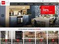 Aménagement et meubles de cuisine: But-Cuisines.fr