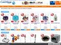 Boutique en ligne de produits et accessoires pour chien et chat