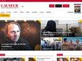 screenshot http://www.causeur.fr Causeur