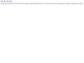 DENTAIRE : Tourisme dentaire - Implant dentaire - Cliniques et soins dentaires à l_étranger