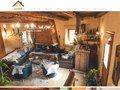 Chambre d'hotes à Briançon-Serre Chevalier en Hautes Alpes