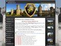 DIVERS : Chateaux Forts et donjons de France