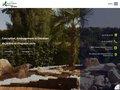 Détails : Jardinier Paysagiste à Amiens (80) - Création sur mesure et entretien de jardins et espaces verts So