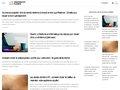 screenshot http://www.comparatif-plasma.com Tv plasma - comparatif plasma, comparateur de prix