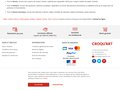 Croquart, spécialiste dans le matériel d'art plastique, loisir créatif et décoration