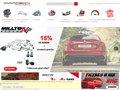 Détails : Votre accessoire auto avec Diapason Motorsport