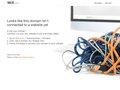 screenshot http://www.emmaus47.fr Emmaüs lot-et-garonne