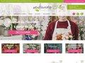 FLEURISTE : Entrefleuristes, spécialiste  livraison fleurs