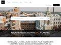 ART CONTEMPORAIN : Epictura banque d_images