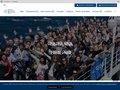 screenshot http://www.fbn-france.fr/ Fbn france : réseau des entreprises familiales