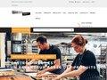 DISCOUNT : Grossiste cuisine et réfrigeration