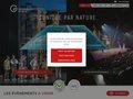 Grimaldi Forum Monaco – Centre de Congrès