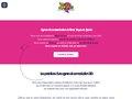 MARKETING B TO B : Agence de Communication   Print, Web, Evènementiel, Visioconférence   Groupe éa