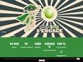 screenshot http://www.groupe-vert.com Entretien et nettoyage ecologique