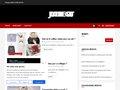 VIDéOS : Jeux de fille gratuits