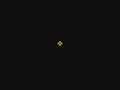 screenshot http://www.jpgoy.com/ Jean pierre goy : cascadeur moto