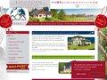 CONSTRUCTEUR-MAISON : Klee-Hausbau, maison préfabriquée, maison écologique, maison en bois, maison d_énergie-basse, maison