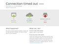 Agence communication marrakech
