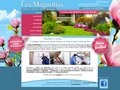 Entreprise tout corps d'Etat pour vos travaux de rénovation : Les Magnolias