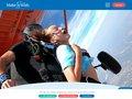DIVERS :  Association Make A Wish France| Aider enfant malade France, Paris