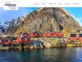 Détails : Moléson Voyages, votre agence à Bulle