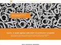 screenshot http://www.moteur-comptable.fr Moteur expert comptable