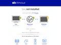 Matériel de sonorisation en ligne : Musicmove Store