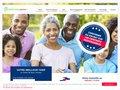 ASSURANCES : Mutuelle Santé Guyane - Comparateur de Mutuelesure