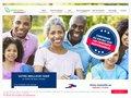 ASSURANCES : Mutuelle Santé Martinique - Comparateur de Mutuell