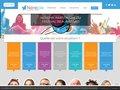 Nerepix - création de sites web et référencement pour tout type d'entreprises à