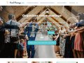 SPéCIALISéS : Mariage - Nord Mariage - salle de mariage - organisation mariage