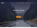 Pneus-net Vente de pneus en ligne