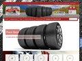 AUTOMOBILE : Pneus Bazar - Le spécialiste des pneus de Québec depuis 1950
