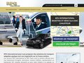 screenshot http://www.rpg-international.fr Rpg-international