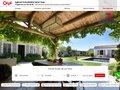 IMMOBILIER CHARENTE-MARITIME 17 : Agence Saint Yves
