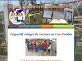 COMMERCE-INTERNATIONAL : DISEP, Eau Potable, Unit autonome mobile de potabilisation en Urgence