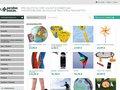 Boutique en ligne de cerfs-volants Sendrabazar